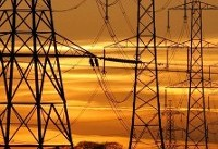 حداقل ۳۰۰۰ مگاوات کمبود برق برای پیک سال آینده داریم
