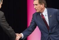 Ohio Senator Sherrod Brown Wins Re-election Against Jim Renacci