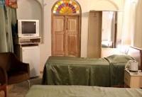 قیمت اتاق هتل ۳ستاره ایرانی اندازه همبرگر اروپایی!؟