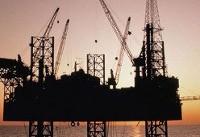 کره جنوبی برای واردات نفت سبک از ایران آماده می شود