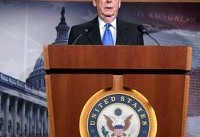 Infrastructure, healthcare, judges on U.S. Senate agenda