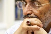 مردمی شدن اقتصاد Â«مدیر انقلابی» میخواهد