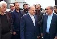 تکلیف سه رئیس فدراسیون بازنشسته مشخص شد/ فوتبال بازهم خبرساز است!