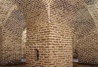 مفاهیم: معماری ایرانی چیست؟