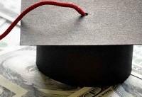 ۱۹ آبان؛ آغاز ثبتنام برای ارز دانشجویی | کدام دانشجویان واجد شرایط دریافت ارز هستند؟