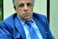 مولایی، حقوقدان: شکایت از تحریمهای آمریکا را به شورای امنیت ارجاع دهیم