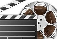 آغاز پیشتولید فیلم سینمایی «من میترسم»