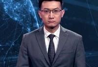 پایان هژمونی گویندگان در عرصه اجرا توسط چینیها! + فیلم