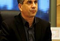 دعوت رسمی بحرین از وزیر اقتصاد رژیم صهیونیستی