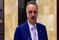 ارتش سوریه ضامن پیروزی بر تروریسم است