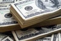 فشار روسیه بر مشتریان نفتی مسکو برای استفاده از یورو به جای دلار