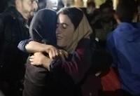 جزئیات نحوه آزادسازی کودکان و زنان سوری در سویدا/ داعش دو کودک را اعدام کرد