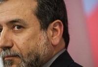 گرفتار تحریکات پمپئو و همفکرانش نخواهیم شد/ آمریکاییها میدانند برجام کماکان به نفع ایران است