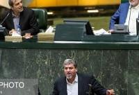 کواکبیان: هیچ اصلاح طلبی در مجلس با استیضاح رئیس جمهور موافق نیست