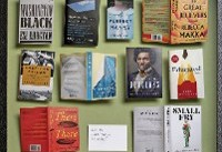۱۰ کتاب برتر سال ۲۰۱۸ از نگاه نیویورکتایمز