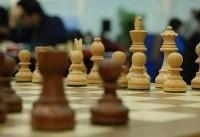 شطرنجبازان ایران قهرمان و نایب قهرمان آسیا شدند