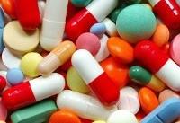 ۳۹ درصد داروهای غیرمجاز در اینستاگرام عرضه میشود