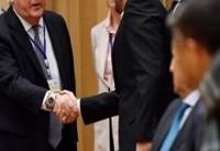 جزئیاتی از سند «چارچوب امنیتی و سیاسی» گفتوگوهای صلح یمن