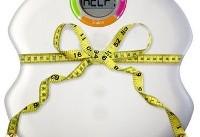 چاقی موجب افزایش ریسک سرطان رحم میشود