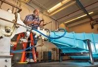 ابزاری برای محافظت از تجهیزات نظامی در برابر حملههای الکترومغناطیسی