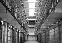 قاسم شعلهسعدی و آرش کیخسروی دو وکیل به ۶ سال زندان محکوم شدند