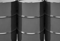 سهشنبه ۲۰ آذر | قیمت نفت ۲ درصد سقوط کرد؛ برنت در کانال ۶۰ دلار