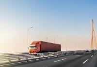 احکام ۴۰ شرکت متخلف حمل و نقل جاده ای صادر شد