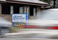 Kavanaugh, Supreme Court Let Stand Rulings Favoring Planned Parenthood