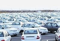 وزیر صنعت: قیمت خودرو در بازار کاهش مییابد