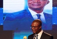 EU renews Congo sanctions ahead of presidential election