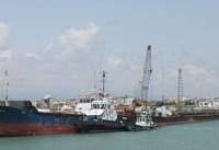 جزییات برنامهریزی سفرهای دریایی نوروز