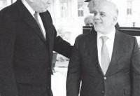 العبادی؛ قربانی تحریمهای ایران