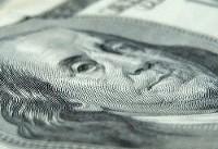 شنبه ۲۲ دی | قیمت خرید دلار در بانکها؛ افزایش قیمت خرید تمام ارزها