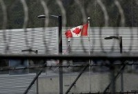 Huawei CFO bail hearing to resume in Canada as Beijing piles pressure