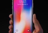 ممنوعیت فروش گوشی اپل در چین