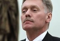 اتهام دخالت روسیه در جنبش جلیقه زردها تهمت است