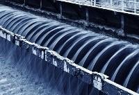 انجام مطالعات برای استفاده از آب شیرین کن در ۵ نقطه کشور