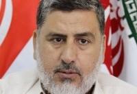 جهاد اسلامی: از تمام ابزارهای مشروع در برابر دشمن صهیونیستی استفاده می کنیم
