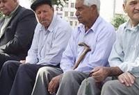 اختصاص ۲ هزار میلیارد تومان برای همسانسازی حقوق بازنشستگان