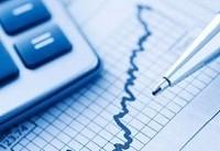 هزینههای قابل قبول مالیاتی پروژههای با مشارکت بانکها اعلام شد