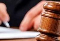 دو وکیل بازداشتی به ۵ سال حبس محکوم شدند | جزئیات حکم کیخسروی و شعلهسعدی