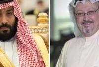 ترورهای سیاسی عربستان از اولین دولت سعودی تاکنون