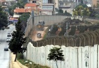 Israel army says delegation heading to Russia over Lebanon ops