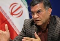 حذف ۲۵۰ مدیر ارشد در شهرداری تهران | وضعیت بازنشستگان شهرداری