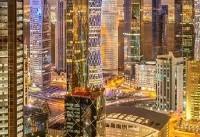 اقتصاد قطر نسبت به پیش از تحریم ها قوی تر شده است