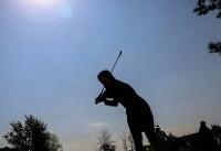 نفرات برتر مسابقات گلف قهرمانی کشور معرفی شدند