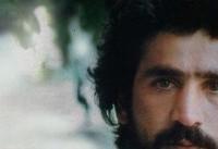 فیلم | لحظه به ثمر رسیدن اولین گل تاریخ ایران در جامجهانی توسط مرحوم ...
