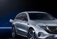 تامین باتری خودروهای برقی ۲۰ میلیارد یورو هزینه دارد