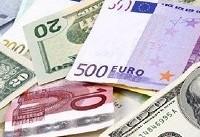 سقوط پوند انگلیس در برابر دلار/ کمترین رقم در ۱۸ ماه اخیر