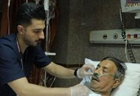 توضیحات رئیس بیمارستان نمازی در مورد درگذشت ایرج دانایی فرد